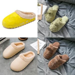 kkhjz der neue ursprüngliche box slipper bequeme modische sommersandalen designerfamesische schuhewomens shoeswomens slippersbeach hoch