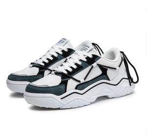 2020 estate nuove scarpe da uomo traspirante selvaggio studenti tela tendenza scarpe per il tempo libero dei giovani maglie sportive Tenis maschio maschio adulto