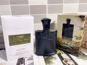 Brand Black Creed GREEN IRISH TWEED perfume for men cologne 120ml with long lasting time good smell good quality high fragrance capactity