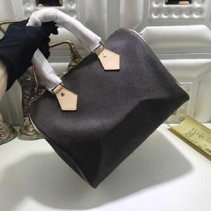 HH Women luxurys designers Bags Crossbody Travel Bag Shoulder Bags Ladies Totes Handbags Leather Backpack Printing Messenger Bag Wallet