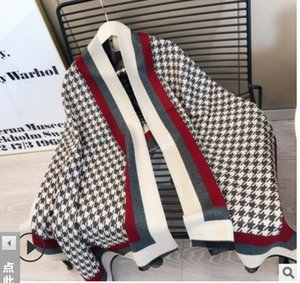 Hot sell fashion cotton scarf is a winter long scarf designed for female scarf free shipping