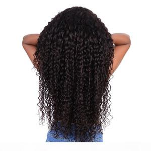 Viya الفيتنامية الشعر البشري حزم نسج مجعد اللون الطبيعي لينة وسلس 3 قطع الكثير ريمي الشعر