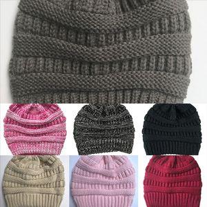 Raox Baby Sports High Quality Winter Hatsting Sombreros Scarfset Hat Wool Baby Baby Gorros Niños Bufandas Niños Cap Outdoor Girls Hat Niños Anillo