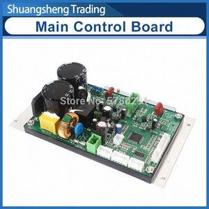 Tablero de control de control principal Tablero de transmisión de torno WM210V Motor sin escobillas Circuito eléctrico o micrófono AFVQ #
