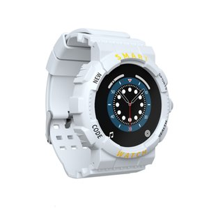 Z19 new Bluetooth call music 1.54 square heart rate sport Watch