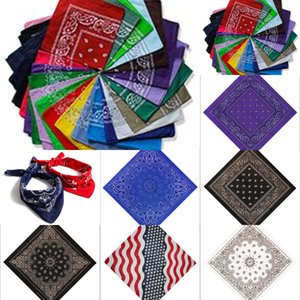 Coverage Multi-purpose Cover Bandana Gaiter Gift Sets Neck Headband Face Wrap Protective Scarf Breathable Gator Mask Cooling BaY9