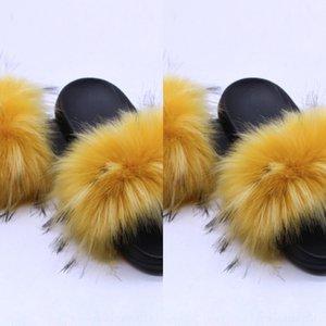 YRBK Panse di design di alta qualità di lussoPiastra-forma# 13pen womenshoes moda sneakers 12y4 #