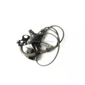 For Toyota-ABS line speed sensor,89543-44050,8954344050,89543 44050