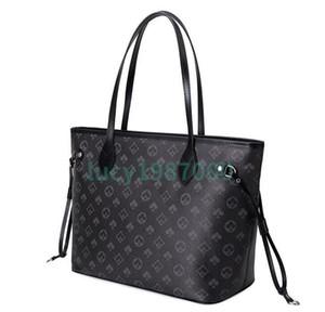 2020 브랜드의 새로운 어깨 가방 가죽 럭셔리 핸드백 지갑 여성용 가방 디자이너 totes 메신저 가방 크로스 바디에 대한 고품질