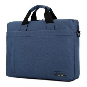 New Fashion women laptop bag Case for MacBook 13 14 15 17 inch Notebook Carrying Sleeve Cover Shoulder Messenge for fashion girl Handbag