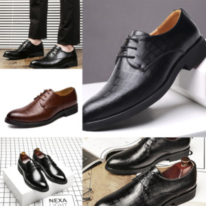 RV6tg Top Quality Casual Shoes Lace Womens Mens Pretty Leather Suede Trendy Up Black shoe Comfort designer genuineSole Designer