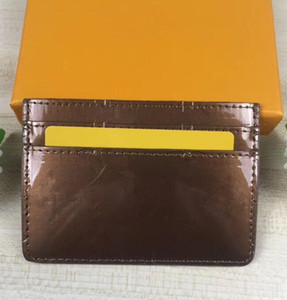 474802 Marmont court porte-monnaie en cuir poche zippée sac à main classique des femmes de la mode pièce principale matelassée douce portefeuilles d'embrayage de carte de crédit titulaire de la carte