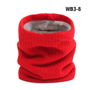 Hot sale- Wholesale Sscarves Womens relaxation Scarfs designers scarf purses scarfs luxury scarf fashion sciarpa brand scarves 2pc Dispatch