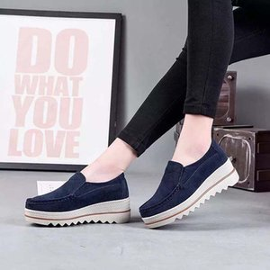Fashion Best quality women shoes real leather Handmade Multicolor Gradient Technical Fabric sneakers women famous shoes Casual shoes P134
