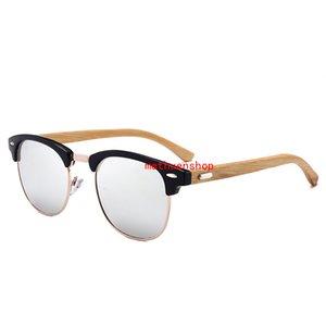 مصمم 426 العلامة التجارية شعار 2019 النظارات الشمسية