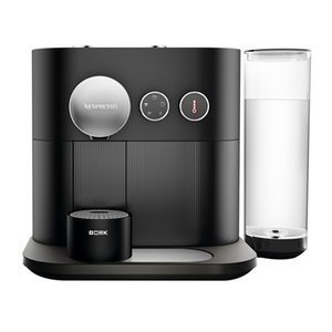 Expert Intelligent Automatic Capsule Coffee Machine Espresso Home Business Office Cafetera for home and so on