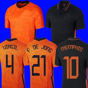20 21 AC Milan camisa de futebol 2020 2021 camisa de futebol crianças IBRAHIMOVIC PAQUETA BENNACER REBIC Camiseta de futbol ROMAGNOLI CALHANOGLU jersey