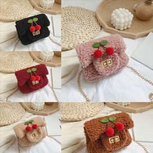 Bags Version Designers Plus Designers Tote Nwqlu Berkin Handbag Leather Luxurys Cute Cherry Real Handbags Quality Top Child Hot QD43t B Cntf