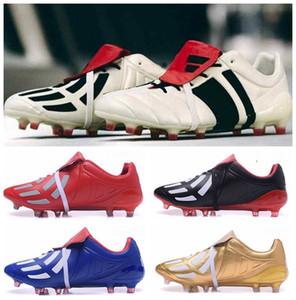 المفترور هوس الشمبانيا fg كرة القدم المرابط الرجال scarpe دا كالكيو الرجال كرة القدم الأحذية الرياضية في الهواء الطلق أحذية كرة القدم التمهيد أحذية رياضية chuteiras
