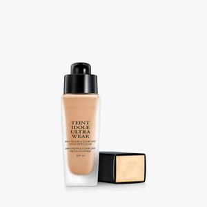 France Teint Idole Ultra Wear Liquid Foundation That Provides Long-lasting High Coverag 30 ml