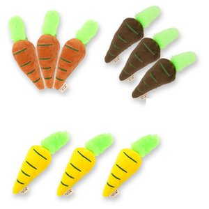 Dog Toy Nontoxic Bite Resistant Toy Ball for Carrot Food Treat Feeder Exercise Game IQ Training Tumbler Spills Food Balls