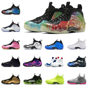 حار بكين احد برو بيني هارداواي أحذية لحذاء رجالي الأسود أورورا الأولمبية بارانورمان البديل غالاكسي كرة السلة للرجال أحذية رياضية حجم الولايات المتحدة 13