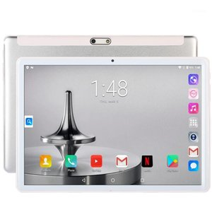 Tablet PC Android 7.0 10.1 Inch 3g Mobile Sim Card Phone Call 32GB ROM Tablets1
