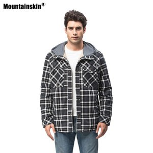 Alpine winter male polar indoor hiking sports coat outdoor sports enthusiasm brand coat camping swimming skiing thick coat