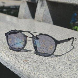 Hyperopia progresiva Gafas de lectura FML 2Transition Gafas de sol PhotoChromic Glasses Hombres Reading Multifocal Presbyopia QNBPD