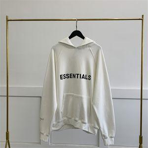 Essentials Mens Oodie-Spiele CS Go Logo Oodies Männer fliehen Langarm Reißverschluss Jacke Mantel Sweatsring Skate Streetwear Trainingsanzug übergroß # 8406666