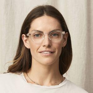 MOSCOT LEMTOSH stilista occhiali Moscot occhiali Moscot gli occhiali da sole di alta qualità