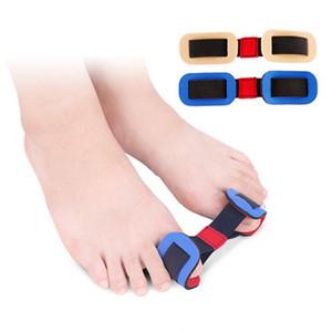 Bunion Corrector Bone Big Toe Protector Hallux Valgus Straightener Toe Spreader Professional Foot Care Tools