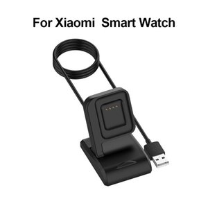 USB Magnetic Charger Charging For Xiaomi Watch MI Watch Xiaomi Smart Watch Stand