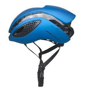 Cascos de marca Casco de bicicletas Ajustable Equipo desmontable para hombres Mujeres Montar a caballo Casco de bicicleta Carreras Ciclismo Deportivo Seguridad