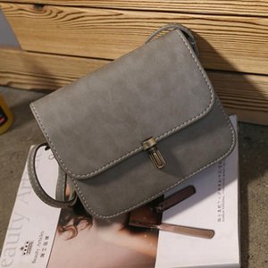 Fashion crossbody bags for women 2021 luxury handbags women bags designer PU leather Female Travel shoulder messenger bags