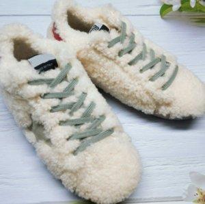 المصممين أحذية للرجل إمرأة السيدات فاخر المصممين رجل إمرأة عارضة الازياء للجنسين المدرب عالية الجودة شحن مجاني 20102702Q