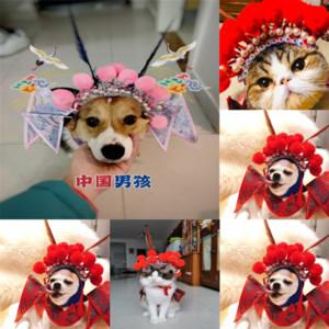 M0zl Stretch dog apparel Femalehigh quality Waist designer Belts RoundCasual Woven fashion Belt Waist Bag Female