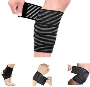 Calf Compression Bandage Sleeve Wrap Plus Size for Men and Women, Calf Pain Relief, Lower Leg Compression Support, Shin Splint Guard for