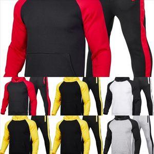 KN0 Elf Hoodies Hawkins High Middle Hoody Schule Sweatshirts Männer Frauen Exp Sportbekleidung X14 Mit Kapuze Herbst Winter