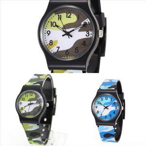 ppgCr Master ceram Camouflageic watch build yacht m  automatic machinery word Children watch chaxigo platinum ring three lock