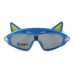 yüksek kaliteli ucuz fiyat ile online toptan çocuklar polarize güneş gözlüğü