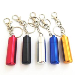2 color metal Billiard Club pole tip tool Swimming Pool Snooker tip pin tip sales cutting edge billiards accessories
