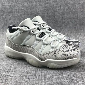 Jumpman 11 Mens 11s Basketball Shoes Concord 45 Platinum Tint Space Jam Gym Red Like 96 XI Designer Sneakers Men Kids Basketball Shoes