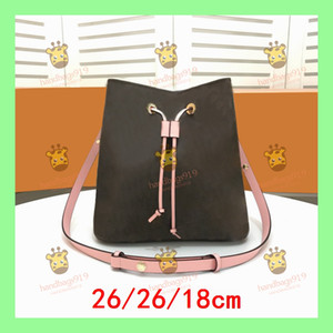 escale neonoe Sac de godets Cross Body Sac Fashion Femmes Seau Sac Cross Body Sacs Femmes Sucketbag Bandbody Sacs Bucketbag Brotbody Bucketbag