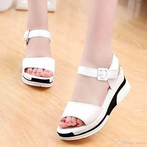 women shoes Sandals High Quality heels Sandals Slippers Huaraches Flip Flops Loafers shoe For slipper shoe04 PL0132