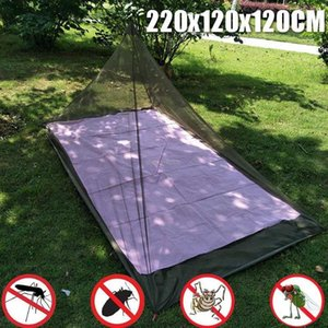 Mosquito Net Treiangle Tent Lining Pyramid Tent Howing Camping Tents Survival Kit 2 Цвета Укрытия Screen1
