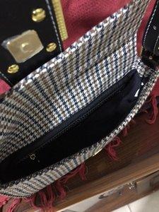 Borse da borse da borse da cloth borse da borse da borse per borse a messenger borse a tracolla a passo con scollo a tracolla