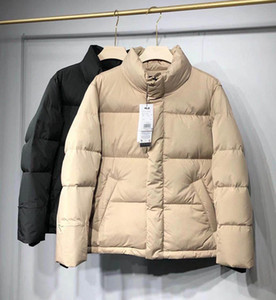 Boys and girls wear casual short cotton coats, long sleeves loose plush fluffy winter fur coats, white leather jackets with thick standing c