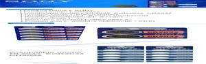 10PCS / LOT سوني CR2032 الأصل بطاريات زر خلية بطارية 3V عملة الليثيوم لووتش التحكم عن بعد حاسبة CR2032 wmtxtF bdegarden