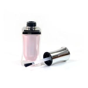 Ücretsiz Kargo Moda Tasarım 30g Lüks Kozmetik Akrilik Krem Plastik Krem Essentail Yağ Şişeleri